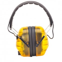 Casti Antifonare electronice - PW