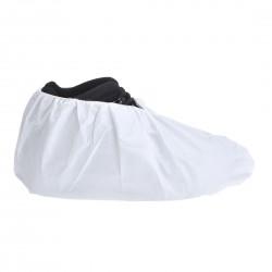 Acoperitori Pantofi BizTex Microporos Tip 6PB - ST44