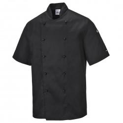 Jacheta Cumbria Chefs - C733N