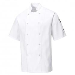 Jacheta Cumbria Chefs - C733