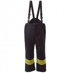 Supra Pantaloni 4000 - FB41