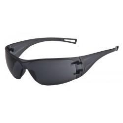 Ochelari protecţie M5-Fumurii