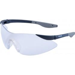 Ochelari protecţie V7000 -Transparent