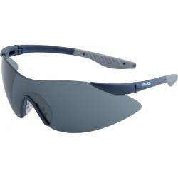 Ochelari protecţie V71-Fumurii