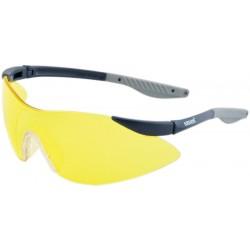 Ochelari protecţie V73-Galben