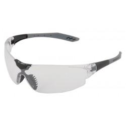 Ochelari protecţie M4-Transparent