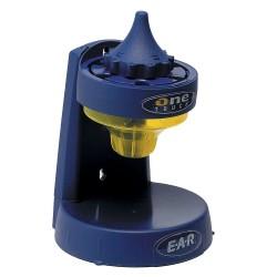 Dispenser EAR SOFT NEON DISP