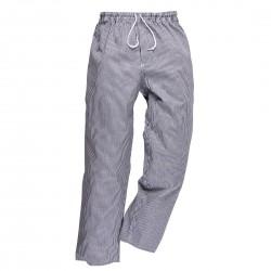 Pantaloni Bromley Chefs - C079
