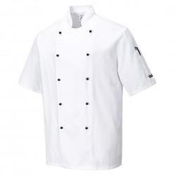 Jacheta Kent Chefs - C734 N