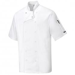 Jacheta Aberdeen Chefs - C774