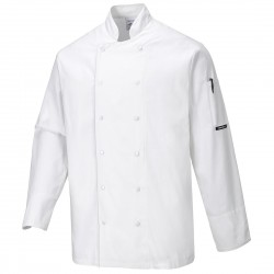 Jacheta Dundee Chefs  - C773