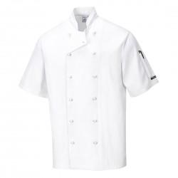 Jacheta Newport Chefs - C772