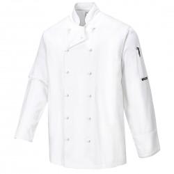 Jacheta Norwich Chefs - C771