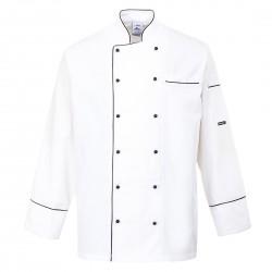 Jacheta Cambridge Chefs - C775