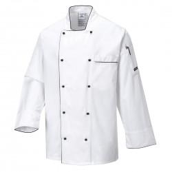 Jacheta Sussex Chefs - C836