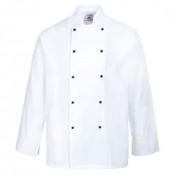 Jacheta Cornwall Chefs - C831