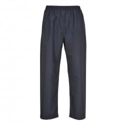 Pantaloni Impermeabili Corporate - S484