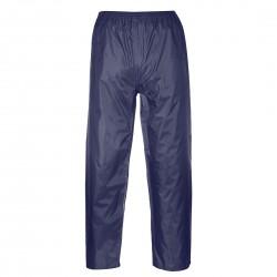 Pantaloni Clasici de Ploaie - S441NAR