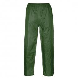 Pantaloni Clasici de Ploaie - S441OGR