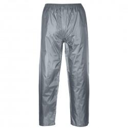 Pantaloni Clasici de Ploaie - S441GRR
