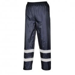 Pantaloni  clasici  de ploaie IONA - F441