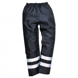 Pantaloni Iona Lite - S481FGR
