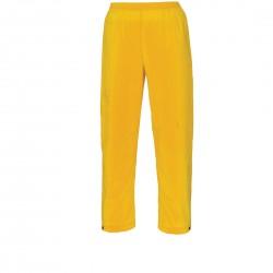 Pantalon Sealtex Ocean - S251NAR