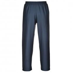 Pantaloni Sealtex AIR - S351NAR
