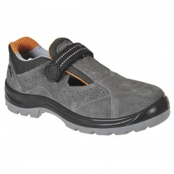 Sandale Steelite™ Obra S1 - FW42