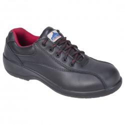 Pantofi de Dama Steelite™ Safety S1 - FW41