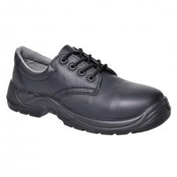 Pantof de Protectie Compositelite™ S1 - FC41