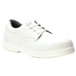 Pantof cu sireturi Steelite™ S2  - FW80