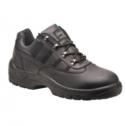 Pantof de Protectie S2 Steelite™ Slip On  - FW81BKR