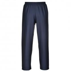 Pantalon Sealtex Flame - FR47