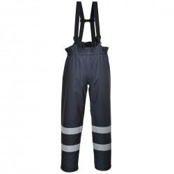 Pantalon impermeabil Bizflame, protectie multipla - S771