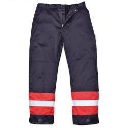 Pantalon Bizflame Plus - FR56