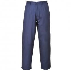 Pantaloni Bizflame Pro - FR36
