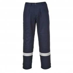 Pantaloni Bizflame Plus - FR26