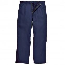Pantaloni Bizweld - BZ30