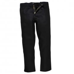 Pantaloni Bizweld - BZ30BKT