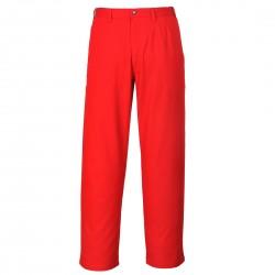 Pantaloni Bizweld - BZ30RET