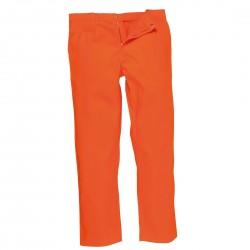 Pantaloni Bizweld - BZ30ORT