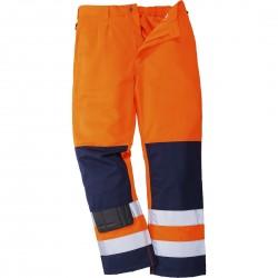 Pantaloni HiVis Seville - TX71