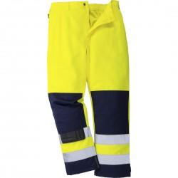 Pantaloni HiVis Seville - TX71YNR