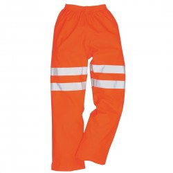 Pantaloni Sealtex Ultra -  RT51