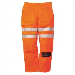 Pantaloni Rail Action  -  RT47