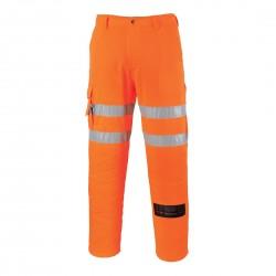Pantalon Rail Combat -  RT46