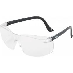 Ochelari protecţie V300