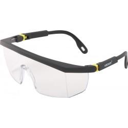 Ochelari V10-000 Transparenti