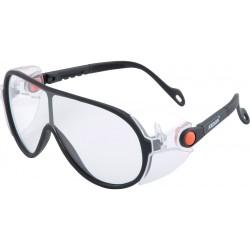 Ochelari protecţie V5000